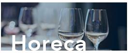 Fuentes de osmosis Horeca Barcelona
