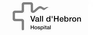 Fuentes ósmosis clínicas y hospitales