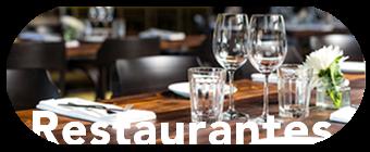 Fuentes ósmosis restaurantes