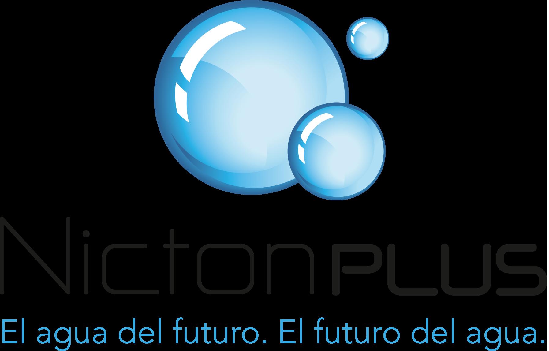Nicton Plus