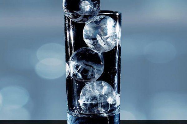 maquinas de hielo alquiler