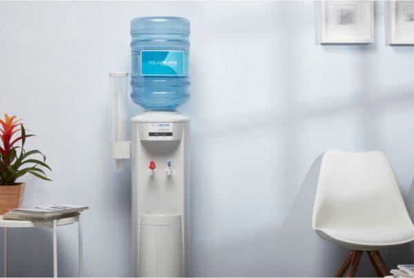 fuentes de osmosis inversa